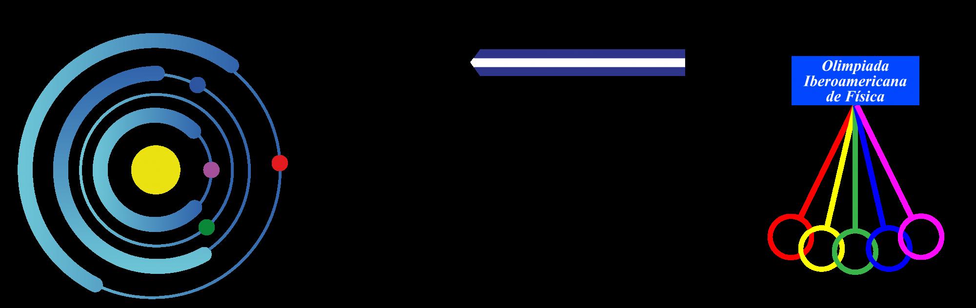 XXIV Olimpiada Iberoamericana de Física